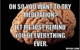 e0692dbcfa3395cb7a304226437af0bd--meditation