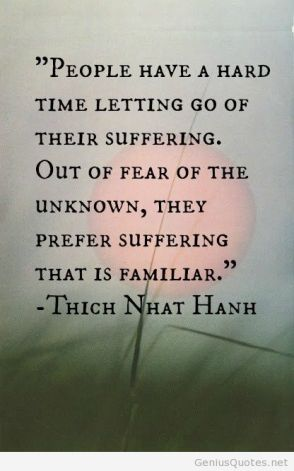 Thich-Nhat-Hanh-quote-about-people