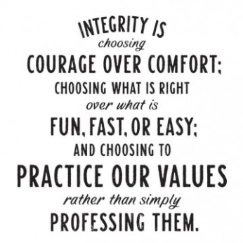 843680-integrity-quotes